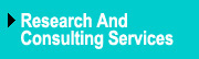 Research And Consulting Services