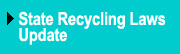 State Recycling Laws Update Newsletter